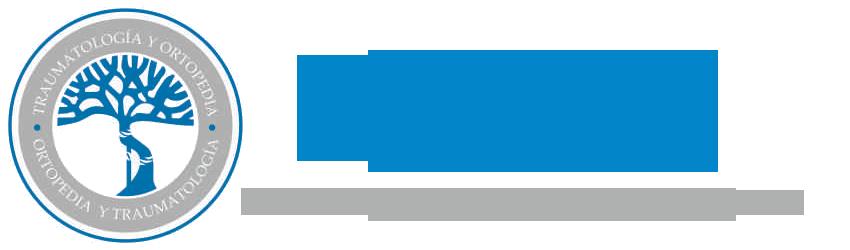 Dr. Napoleón Mejía González